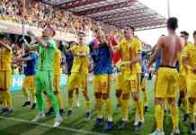 Ponturi fotbal Germania U21 vs Romania U21