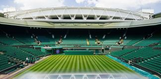 Fullbet 50 RON pentru Wimbledon