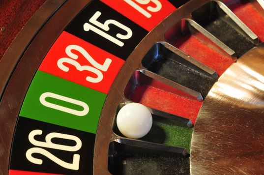 23 iunie joaca gratuit la ruleta