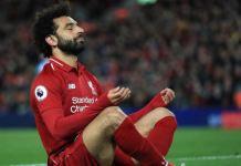 Cota 50.00 pentru Liverpool in Supercupa Europei 2019