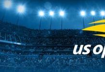 Cand incepe US Open 2019, premii, cote