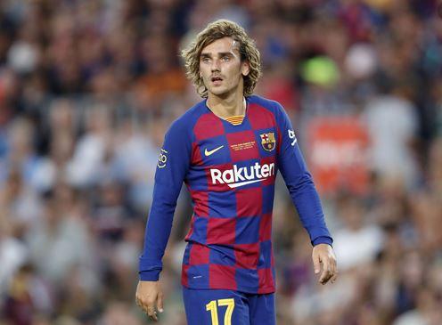 Promotii pariuri Barcelona vs Valencia