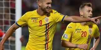 Romania vs. Spania: Cota speciala 100.00