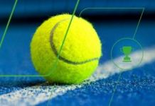 Promotii pariuri ATP Finals/Cupa Davis 2019