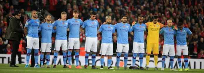 Cine câștigă Champions League 2021? manchester city