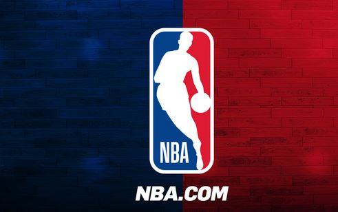 25% in plus la cotele NBA pe 3 decembrie