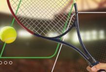 50.000 RON pentru cel mai bun parior pe Australian Open 2020