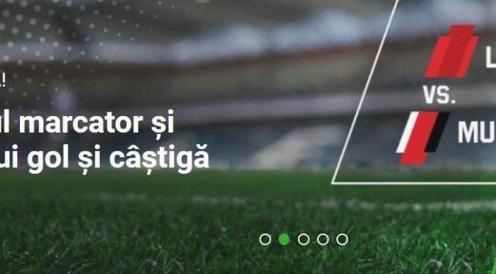 Promotii pariuri Liverpool vs. Manchester United