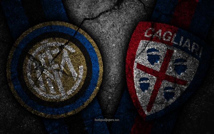 Inter - Cagliari - Meciul zilei - GnTTIps