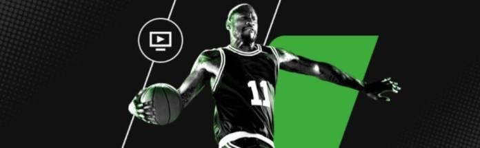 Cat de bun esti la pariuri pe NBA? In februarie poti castiga 37.500 RON CASH