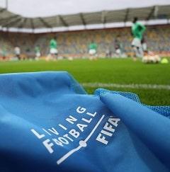 Mita la nivel inalt in fotbalul mondial