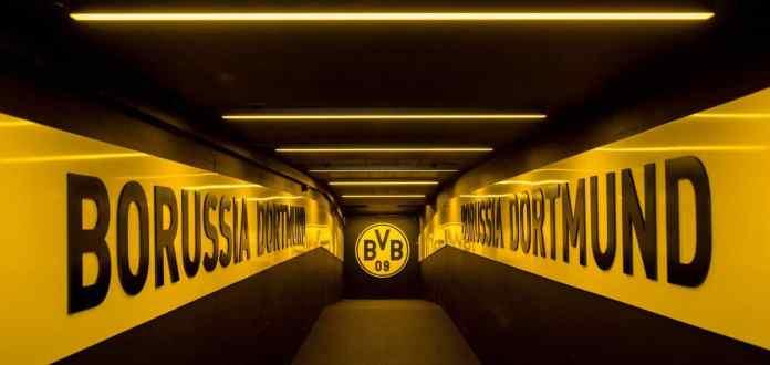 pariuri pe Dortmund vs. Schalke 16 mai