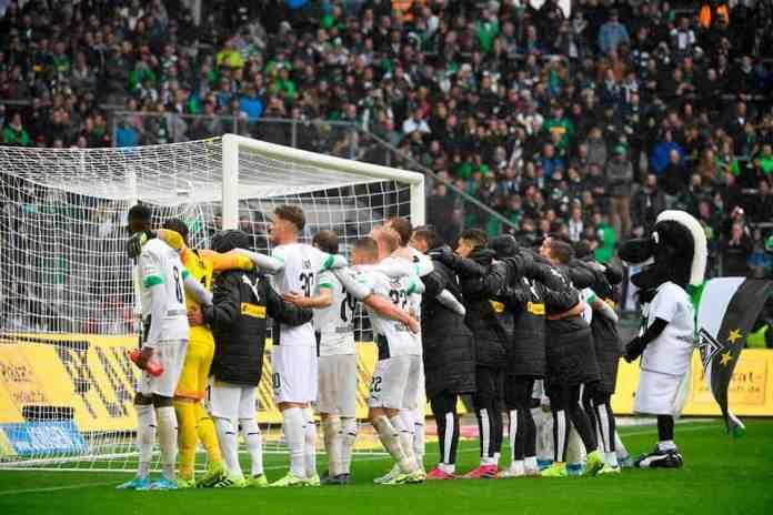 Promotii pariuri Bundesliga Unibet 16-18 mai