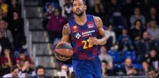 Barcelona incepe asaltul spre un nou titlu
