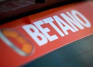 Betano Masters Europe: Cine castiga prima editie?