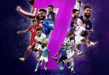 Ponturi pariuri speciale Liga Campionilor 2020