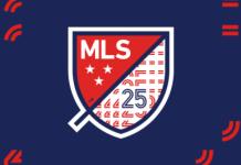 "MLS ""American Dream"" - informatii, ponturi"