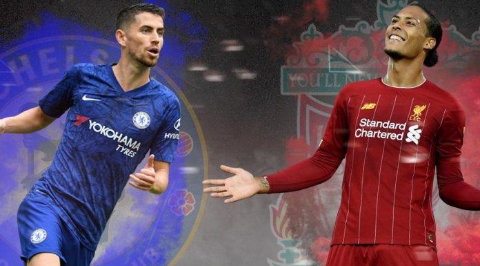 Cote marite 888 pentru Chelsea vs Liverpool