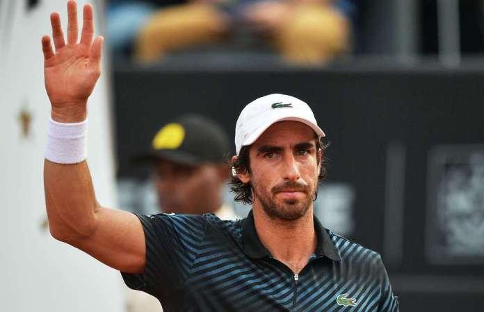 Bilet tenis Roland Garros