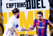 Ponturi Barcelona Real Madrid - Ce pariem la El Clasico