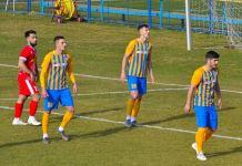 Ponturi fotbal Aerostar Bacau vs Comuna Recea – Liga 2