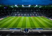 Predictii Monchengladbach vs Leipzig – Bundesliga