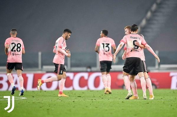Pronosticuri fotbal Juventus vs Barcelona – Liga Campionilor