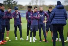 Pronosticuri fotbal Nantes vs PSG – Ligue 1