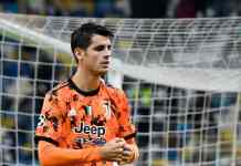 Ponturi Juventus vs Hellas Verona