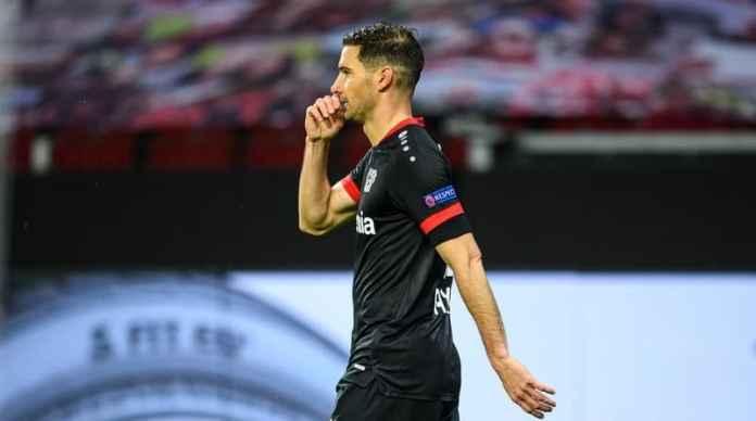 Ponturi Slavia Praga vs Bayer Leverkusen