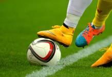 Biletul zilei din fotbal la pariuri sporitve - GnTTips
