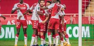 Ponturi fotbal Monaco vs Nimes – Ligue 1