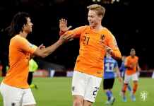 Ponturi fotbal Polonia vs Olanda – Liga Natiunilor