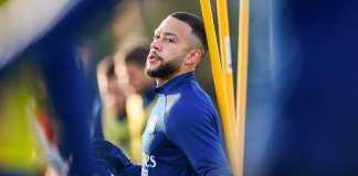 Ponturi pariuri Angers vs Lyon – Ligue 1