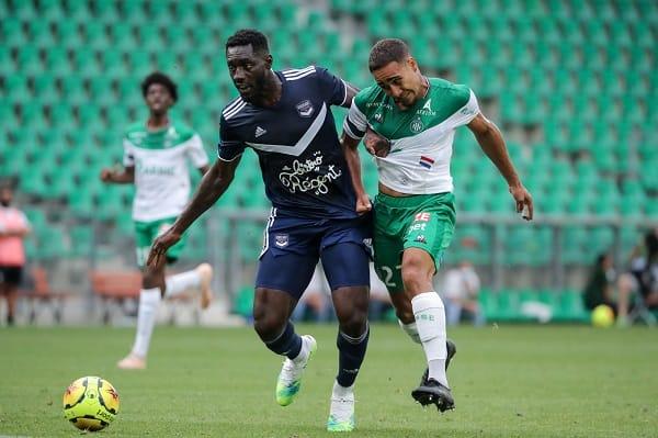 Ponturi pariuri Bordeaux vs Montpellier – Ligue 1