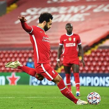 Ponturi pariuri speciale Liga Campionilor - 3-4 noiembrie 2020- Din nou o ploaie de goluri