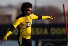 Predictii fotbal Dortmund vs Koln - Bundesliga