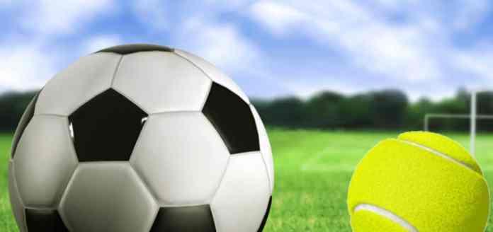 Trei evenimente sportive care îți vor face weekendul mai plăcut