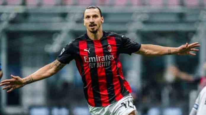 Ponturi pariuri AC Milan vs Lille