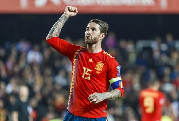 Ponturi pariuri Olanda vs Spania