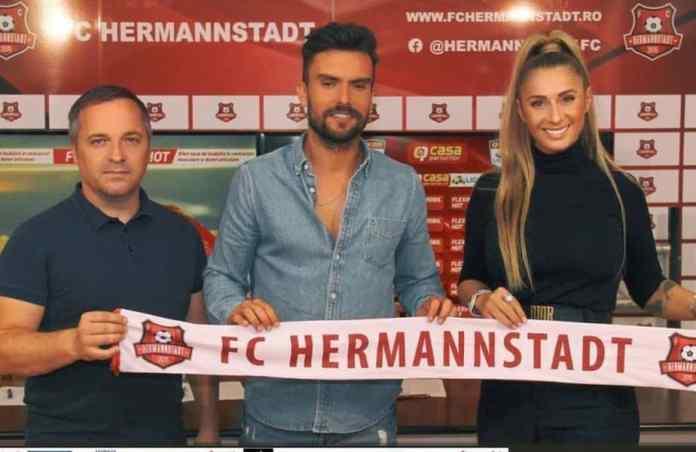 Ponturi pariuri Sepsi vs Hermannstadt