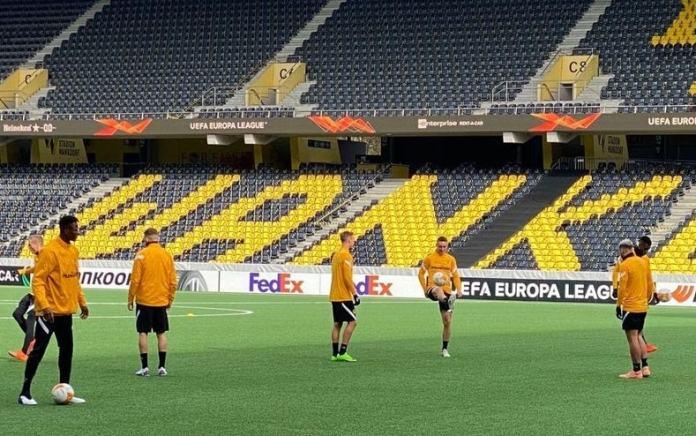 Ponturi TSKA Sofia vs Young Boys