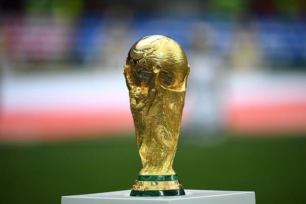 Calificari Cupa Mondiala 2022: prezentarea grupelor, cote la pariuri, program