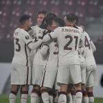 Ponturi fotbal AS Roma vs Young Boys – Europa League