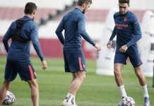 Ponturi fotbal Sevilla vs Chelsea – Liga Campionilor