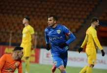Ponturi fotbal Unirea Slobozia vs Petrolul Ploiesti – Liga