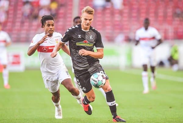 Ponturi pariuri Freiburg vs Monchengladbach – Bundesliga