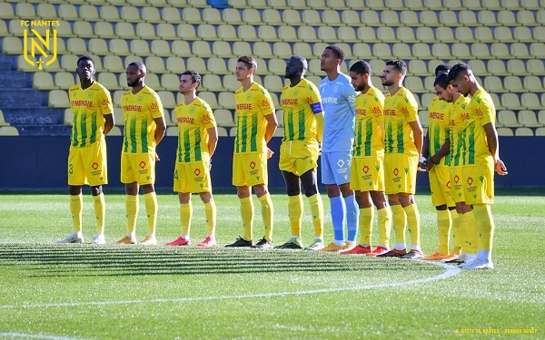 Ponturi pariuri Nantes vs Strasbourg – Ligue 1