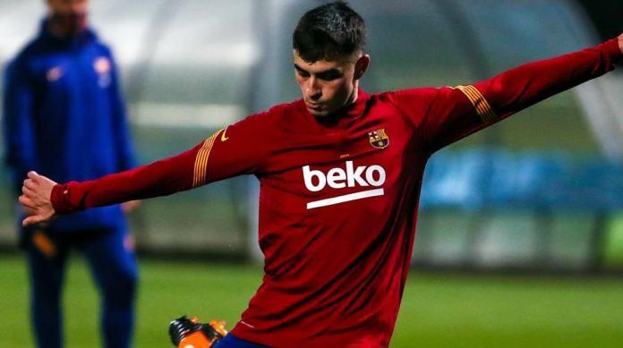 Ponturi pariuri Cadiz vs Barcelona