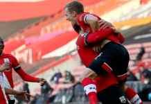 Ponturi pariuri Brighton vs Southampton